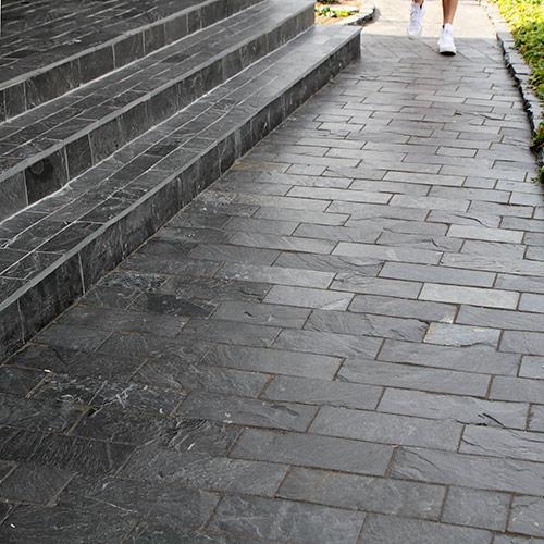liuskelaattaa-portaat