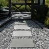 silea-betonilaatta-orion-laatta