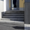 porraskivi-askel-kerrostalo