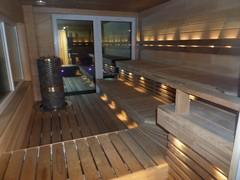 sauna7