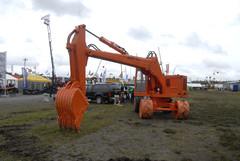 maxpo-176