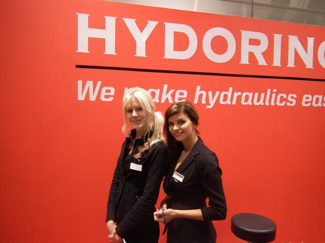 hydrauliikka2011 123
