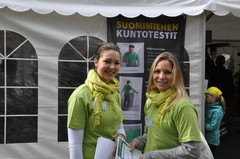 finnmetko2012_lauantai_071