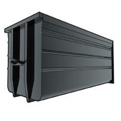 ruukki_container