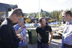Maxpo 2013 Hyvinkää 5.-7.9.