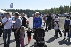 Lauantai 7.9. / Maxpo 2013 Hyvinkää 5.-7.9.