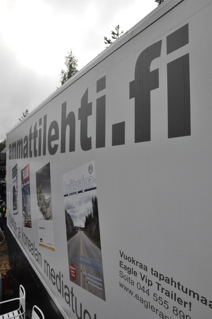 FinnMETKO 2014