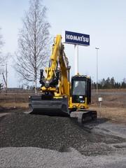 Mansen Mörinät 2015 Tampere