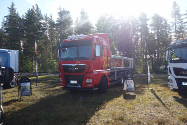 Maxpo 2015, Hyvinkää, 10.-12.9.