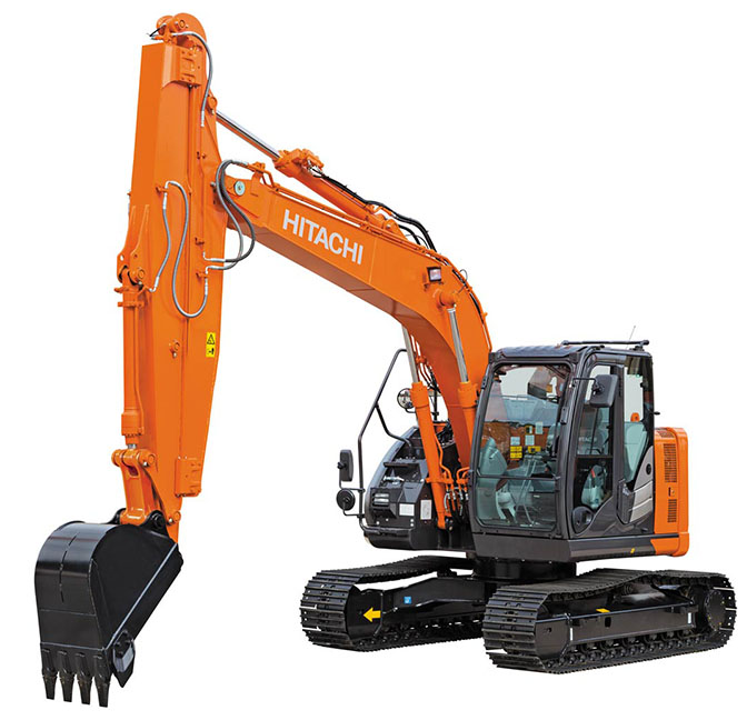 Hitachi_ZX135US-6_excavator_sliding-arm.jpg