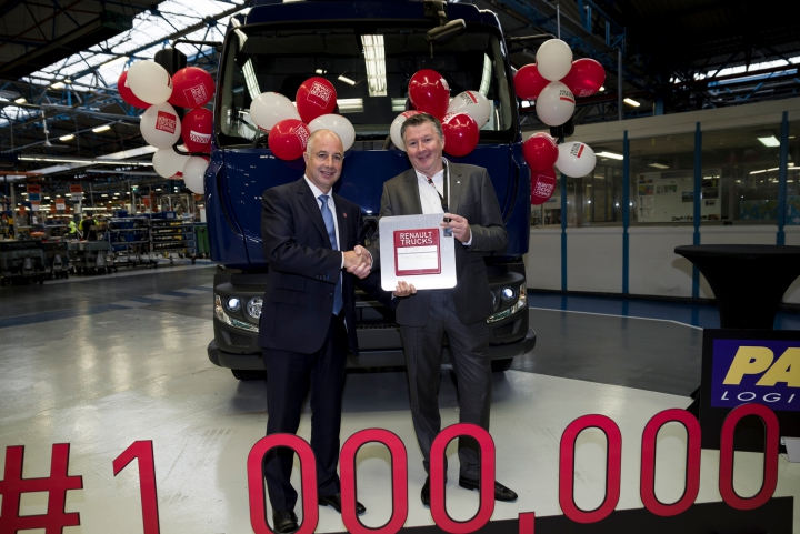 renault_trucks_un_million_blainville_4-1.jpg