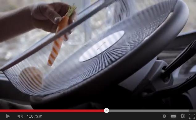 Hampster videot