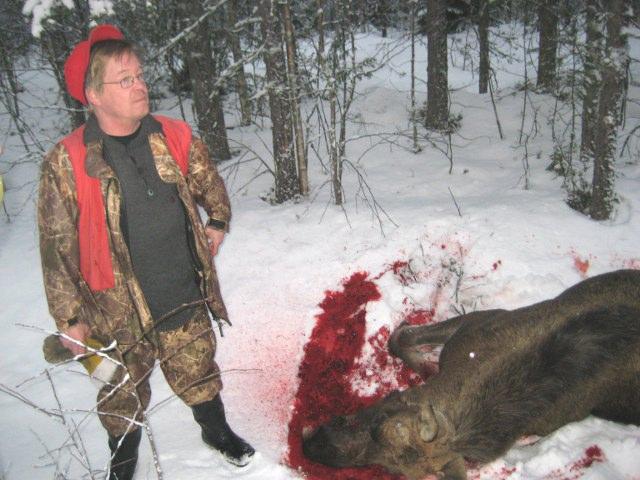 hunt039