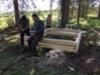 kaivon_katosen_rakennus_11