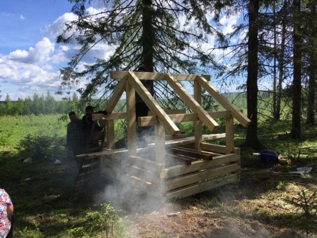 kaivon_katosen_rakennus_13