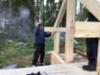 kaivon_katosen_rakennus_1