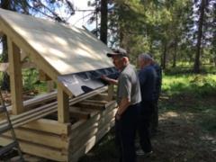 kaivon_katosen_rakennus_2
