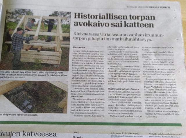 kaivon_katosen_rakennus_8