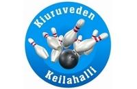 https://kotisivukone.fi/files/kkmotorsport.ota.fi/sponsori/keilahalli.jpg