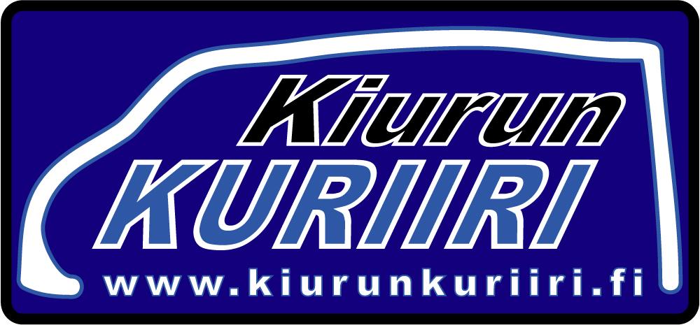 https://kotisivukone.fi/files/kkmotorsport.ota.fi/sponsori/kuriiri.jpg