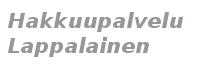 https://kotisivukone.fi/files/kkmotorsport.ota.fi/sponsori/lappalainen.jpg