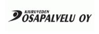 https://kotisivukone.fi/files/kkmotorsport.ota.fi/sponsori/osapalvelu.jpg