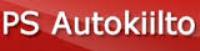 https://kotisivukone.fi/files/kkmotorsport.ota.fi/sponsori/psautokiilto2.png
