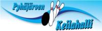 https://kotisivukone.fi/files/kkmotorsport.ota.fi/sponsori/pyhajarvenkh.jpg
