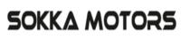 https://kotisivukone.fi/files/kkmotorsport.ota.fi/sponsori/sokka.jpg