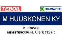"https://kotisivukone.fi/files/kkmotorsport.ota.fi/sponsori/teboil.png"""