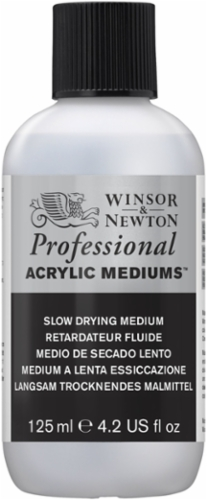 884955001707-WN-PROFESSIONAL-ACRYLIC-SLOW-DRYING-MEDIUM-125ML-BOTTLE.jpg&width=400&height=500
