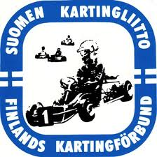 kartingliitto.jpg