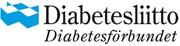 diabetesliitto_logo2_vari.jpg