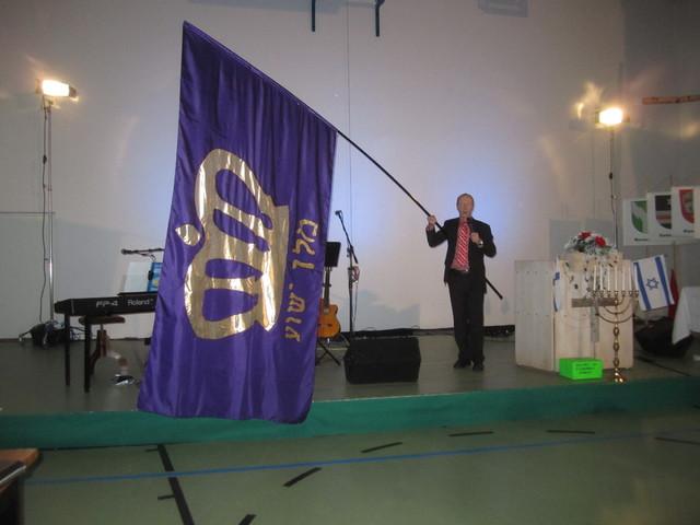 rukouskonferenssi_21.1.-10.2.2015_073
