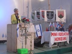 rukouskonferenssi_21.1.-10.2.2015_059
