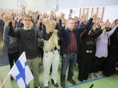 rukouskonferenssi_21.1.-10.2.2015_150
