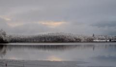 talvi_kangasala_kirkkojarvi