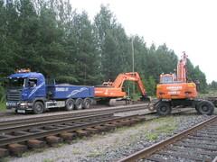 Valkeakoski 2008