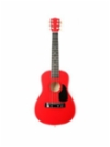 acoustic-guitar_red_300x400.jpg&width=140&height=250&id=149327&hash=c54aff02fb0558a0e5e9ee47c8e07fa5