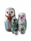 bird_family.jpg&width=140&height=250&id=149327&hash=c54aff02fb0558a0e5e9ee47c8e07fa5