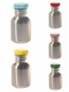 bottle_all.jpg&width=140&height=250&id=149327&hash=c54aff02fb0558a0e5e9ee47c8e07fa5