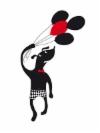 dog_balloons2.jpg&width=140&height=250&id=149327&hash=c54aff02fb0558a0e5e9ee47c8e07fa5