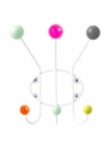 hook_3_multi_neon.jpg&width=140&height=250&id=149327&hash=c54aff02fb0558a0e5e9ee47c8e07fa5