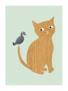 kitty_and_bird.jpg&width=140&height=250&id=149327&hash=c54aff02fb0558a0e5e9ee47c8e07fa5