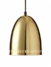 lampa_guld.jpg&width=140&height=250&id=149327&hash=c54aff02fb0558a0e5e9ee47c8e07fa5