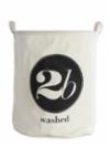laundry_bag.jpg&width=140&height=250&id=149327&hash=c54aff02fb0558a0e5e9ee47c8e07fa5
