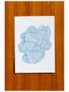 malln_postcard.jpg&width=140&height=250&id=149327&hash=c54aff02fb0558a0e5e9ee47c8e07fa5