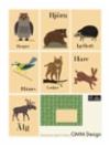 miniprints_animals.jpg&width=140&height=250&id=149327&hash=c54aff02fb0558a0e5e9ee47c8e07fa5