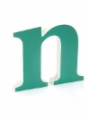 n_20_aqua.jpg&width=140&height=250&id=149327&hash=c54aff02fb0558a0e5e9ee47c8e07fa5