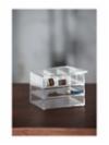 smyckeskrin_acryl.jpg&width=200&height=250&id=149327&hash=c54aff02fb0558a0e5e9ee47c8e07fa5